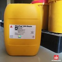 Bahan Waterproofing SikaTop-109 Elasto 1