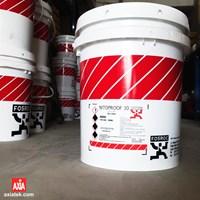 Bahan Waterproofing NItoproof 30