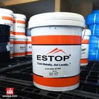 Bahan Waterproofing ESTOP Admix WP 2000