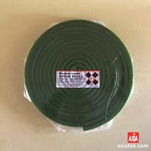 Bahan Waterproofing Supercast SW30