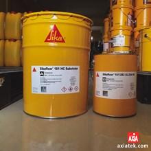 Bahan Epoxy Sikafloor®-161 HC