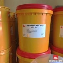 Bahan Waterproofing Sikalastic®-590