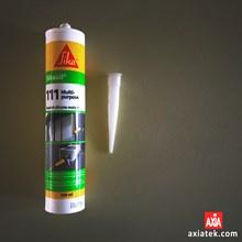 Sealants Sikasil®-111 Multipurpose