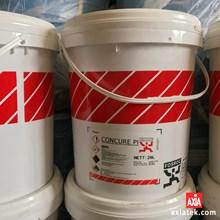 Bahan Waterproofing Concure PI