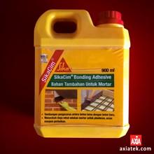 Lem Beton SikaCim® Bonding Adhesive
