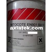Jual Nitocote EN901