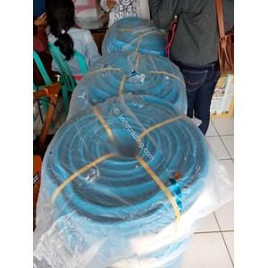 Waterstop PVC Hydrofoil