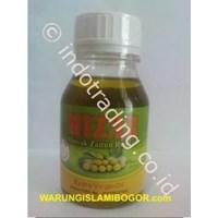Sell Olive Oil Ruqyah Mizar 2
