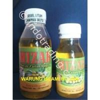 Buy Olive Oil Ruqyah Mizar 4