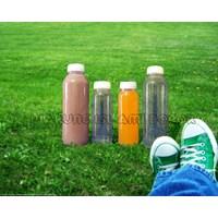 Distributor BOTOL AO STARBUCKS CooFFee Plastik Murah 3