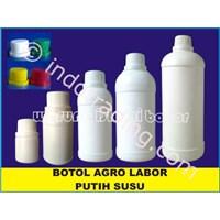 Bibit Parfum Distributor Supplier Importer