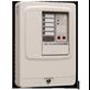 Fire Alarm Nittan Conventional Dan Addressble