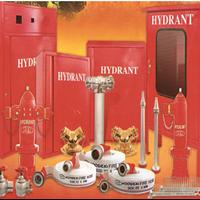 Jual Box Hydrant Hooseki