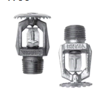 Jual Head Sprinkler Viking