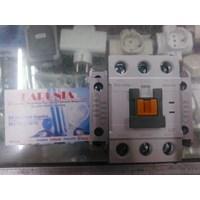 Contactor Mc-40 1