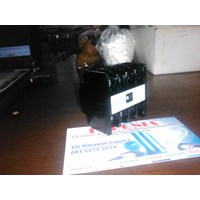 Jual Auxiliary Contacts Un-Ax4 2