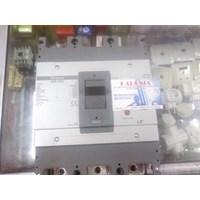 MCCB 800A LS