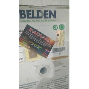 Kabel Utp Belden Cat 5E