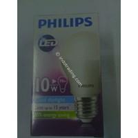 Lampu Led Philips