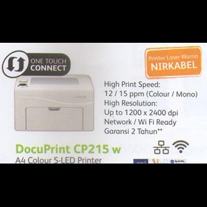 Printer Ducoprint CP 215