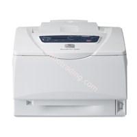 Printer Docuprint 2065 Merk Fuji Xerox