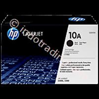 Toner HP Laserjet Tipe 10 A 1