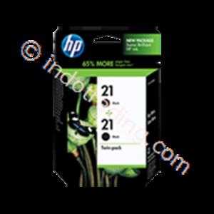 Toner HP Laserjet Tipe 21 C