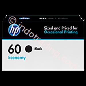 Toner HP Laserjet Tipe 60 B