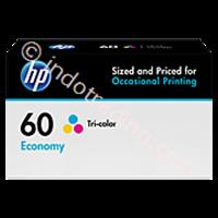Toner HP Laserjet Tipe 60 C 1