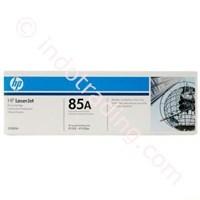 Toner HP Laserjet Tipe 85 A 1