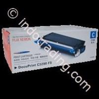 Toner Docuprint C3290 FS C Merk Fuji Xerox 1