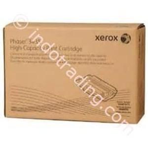 Toner PrinterPhaser 3435 Merk Fuji Xerox