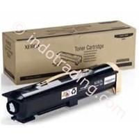 Toner Cartridge 5005 Merk Fuji Xerox 1