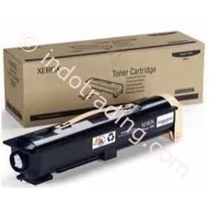 Toner Cartridge 5005 Merk Fuji Xerox