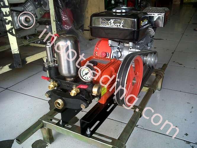 Pembuka Ban Mobil >> Jual Mesin Cuci Motor Dan Mobil Harga Murah Denpasar oleh Toko Sinar Surya Denpasar