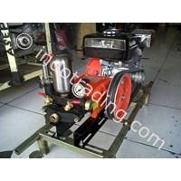 Jual Mesin Cuci Motor Dan Mobil