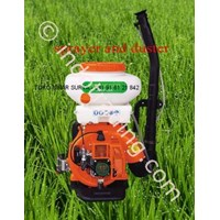 Jual Sprayer Mistblower