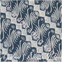 Sell Kain Batik Jawa 005