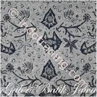 Sell Kain Batik Jawa Motif 010