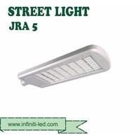 Lampu Jalan Jra 5 1