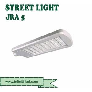 Lampu Jalan Jra 5