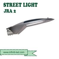 Lampu Jalan Jra 2 1