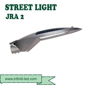 Lampu Jalan Jra 2