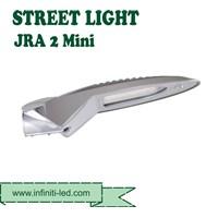 Lampu Jalan Jra 2 Mini 1