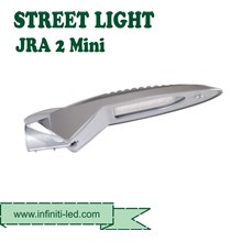 Lampu Jalan Jra 2 Mini