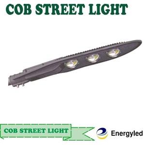 Lampu Jalan Cob