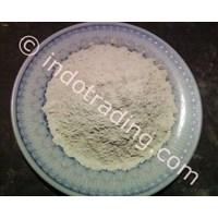 Cassava Flour Of Grade B