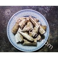 Cassava Glondongan Grade B