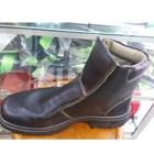 Sepatu Safety King's KWD 806X 1