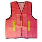 Rompi Safety Jaring 1